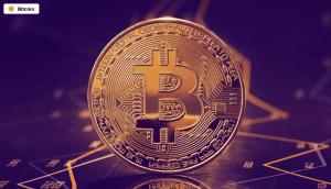 Lee más sobre el artículo Bitcoin da la bienvenida a nuevo dinero al perder $ 5,000 en horas