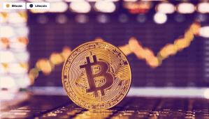 Lee más sobre el artículo Bitwise ahora administra $ 500 millones en criptomonedas