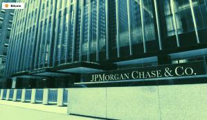 Lee más sobre el artículo El precio de Bitcoin puede alcanzar los $ 146,000 a largo plazo, dice JP Morgan