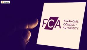 Lee más sobre el artículo La prohibición de la FCA sobre los derivados criptográficos entra en vigor hoy