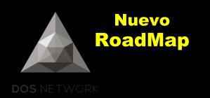 Lee más sobre el artículo DOS Network 2.0 «Nuevo ROAD MAP 2021»