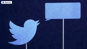 Lee más sobre el artículo El cofundador de Ethereum quiere ayudar a Jack Dorsey a descentralizar Twitter