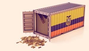 Lee más sobre el artículo Candidato presidencial para Ecuador propone criptomoneda nacional