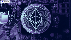 Lee más sobre el artículo Los desarrolladores de Ethereum publican el borrador de la especificación para Berlin Hard Fork