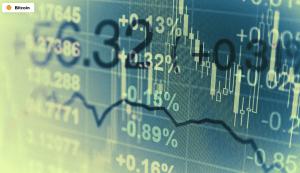 Lee más sobre el artículo Los mercados caen, pero los inversores ven estabilidad en el futuro