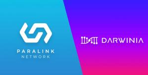 Lee más sobre el artículo Paralink se está integrando con Darwinia