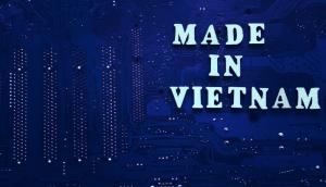 Lee más sobre el artículo Ethereum Rival Solana quiere arrinconar el mercado asiático de DeFi