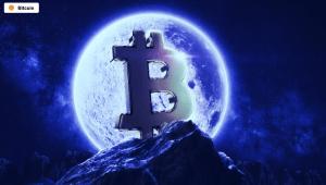 Lee más sobre el artículo Ark Invest revela lo que podría llevar a Bitcoin a $ 500,000