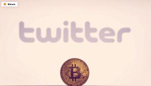 Lee más sobre el artículo Elon Musk inspira una nueva tendencia de Bitcoin en Twitter