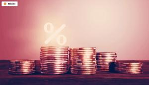 Lee más sobre el artículo BlockFi entrega $ 20 millones en pagos de intereses de Bitcoin y Ethereum