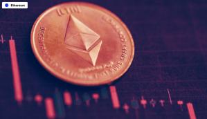 Lee más sobre el artículo Ethereum Blockchain registra mil millones de transacciones