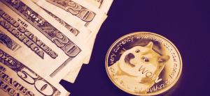 Lee más sobre el artículo Por qué las celebridades aman Dogecoin: de Elon Musk a Lil Yachty