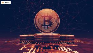 Lee más sobre el artículo El tercer hombre más rico de México acaba de cambiar su biografía de Twitter a Bitcoin