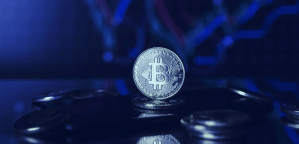 Lee más sobre el artículo La hermana de Craig Wright predice que el precio de Bitcoin alcanzará los $ 142,000