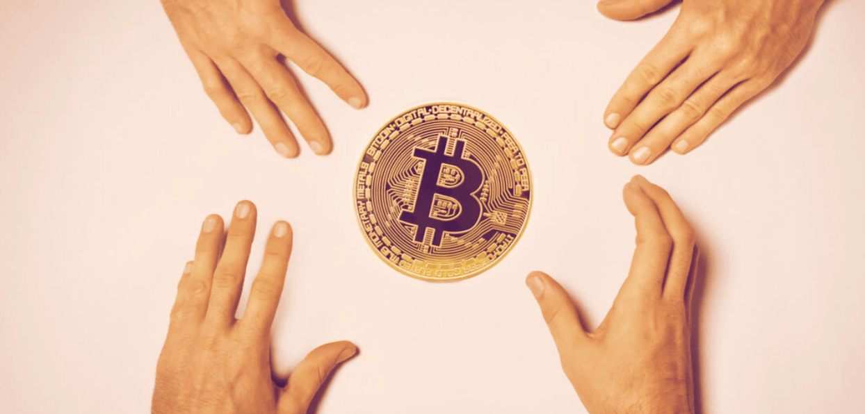 En este momento estás viendo Arca debuta Bitcoin Trust para desafiar la escala de grises