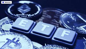 Lee más sobre el artículo El emisor canadiense de Bitcoin ETF Evolve planea Ethereum ETF