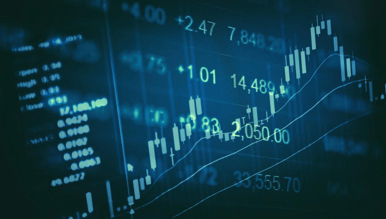 En este momento estás viendo Bloomberg Terminal agrega datos de precios para Chainlink y otras 5 monedas