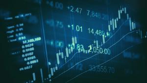 Lee más sobre el artículo Bloomberg Terminal agrega datos de precios para Chainlink y otras 5 monedas