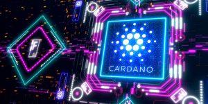 Lee más sobre el artículo IOG presenta un innovador mecanismo de «tarifas de Babel» para Cardano