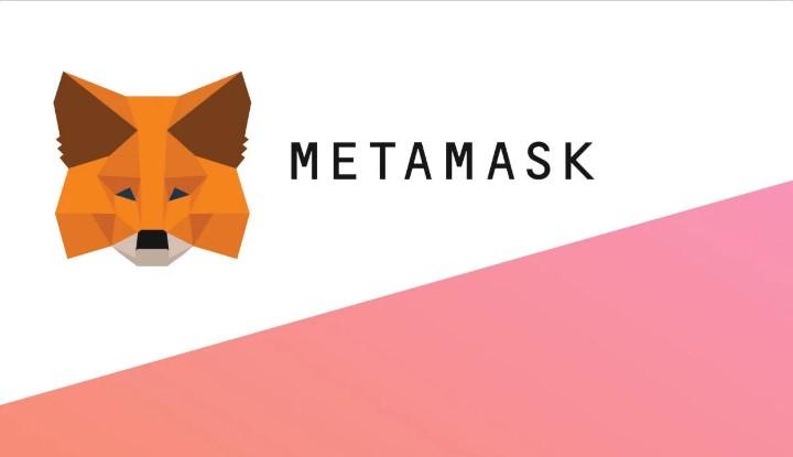 En este momento estás viendo Un bot de phishing criptográfico está apuntando a frases de semillas de MetaMask