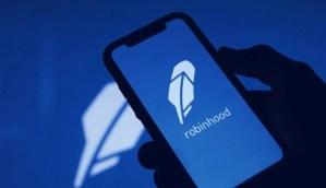 Lee más sobre el artículo Robinhood pagará una multa récord de $70M por 'daño significativo' a los clientes