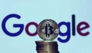Lee más sobre el artículo Google aclara las reglas de anuncios para intercambios criptográficos y billeteras Bitcoin