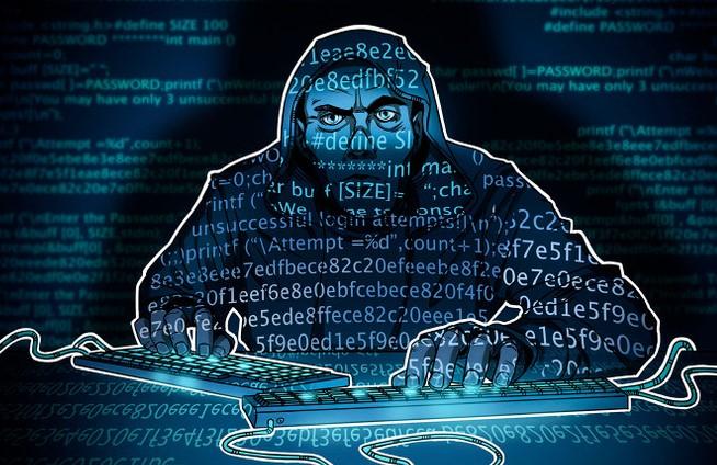 En este momento estás viendo Agregador de DeFi asaltado por cinco hackers el día del lanzamiento