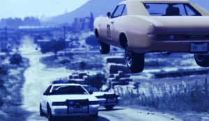 Lee más sobre el artículo Se rumora que Grand Theft Auto 6 tendra una versión de Bitcoin en el juego