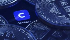 Lee más sobre el artículo Coinbase atrayendo a 'cientos' de ingenieros indios con bonos criptográficos de $1,000