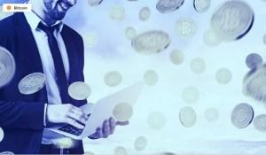 Lee más sobre el artículo Ruffer salió del mercado de Bitcoin en abril con $ 1 mil millones en ganancias