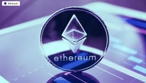 Lee más sobre el artículo Precio de Ethereum Cae, trayendo tokens DeFi con él