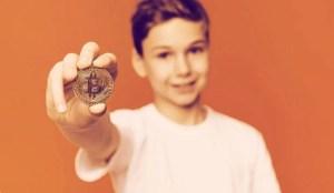 Lee más sobre el artículo Encuesta: 9% de los adolescentes estadounidenses han negociado en cripto