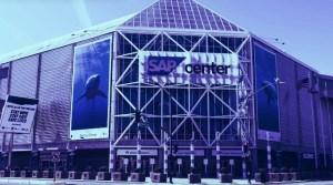 Lee más sobre el artículo San Jose Sharks último equipo en aceptar Dogecoin y Bitcoin
