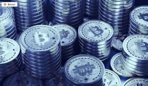 Lee más sobre el artículo Bitcoin alcanza 'punto de inflexión': jefe de activos digitales de Fidelity