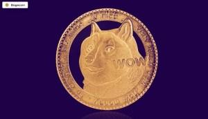Lee más sobre el artículo Aplicación de banca móvil Revolut desata el comercio de dogecoin