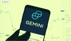 Lee más sobre el artículo Gemini, liderada por Winklevoss, lanza el programa de ahorro Dogecoin
