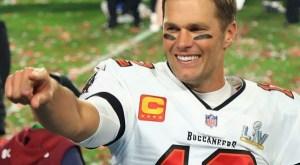 Lee más sobre el artículo ¿La estrella de la NFL Tom Brady está acumulando Bitcoin (BTC)?