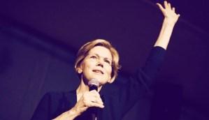 Lee más sobre el artículo Elizabeth Warren destroza Bitcoin, Dogecoin y otros crypto en la audiencia del Senado