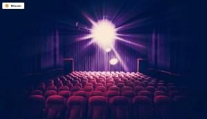 Lee más sobre el artículo Cadena de cines Tailandesa acepta Bitcoin ante el empuje del Cripto en el turismo.