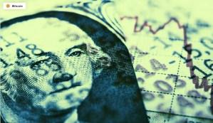 Lee más sobre el artículo La inflación en EE.UU. Sube un 4.2%, pero Bitcoin sigue a la baja