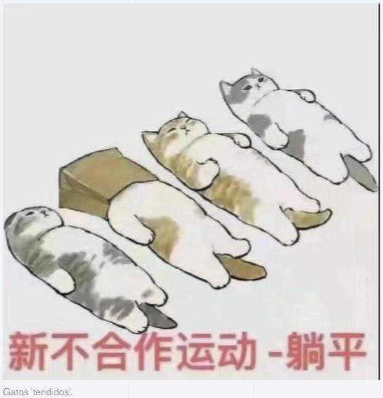 En este momento estás viendo Confirmado: China ordena a los mineros de Bitcoin de Yunnan que dejen de operar a finales de junio