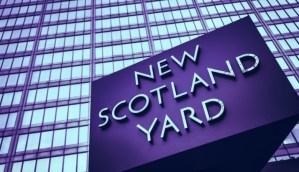 Lee más sobre el artículo Scotland Yard incauta un récord de $250M por valor de Crypto