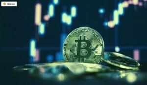 Lee más sobre el artículo Bitcoin se dispara más allá de $ 40,000 después del tweet de Musk y las noticias de Tanzania