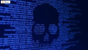 Lee más sobre el artículo El Grupo de Bitcoin ransomware REvil se desconecta después del ultimátum de Biden
