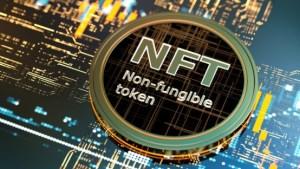 Lee más sobre el artículo Comisionado del IRS preocupado de que NFTs puedan ser utilizado para evasión de impuestos