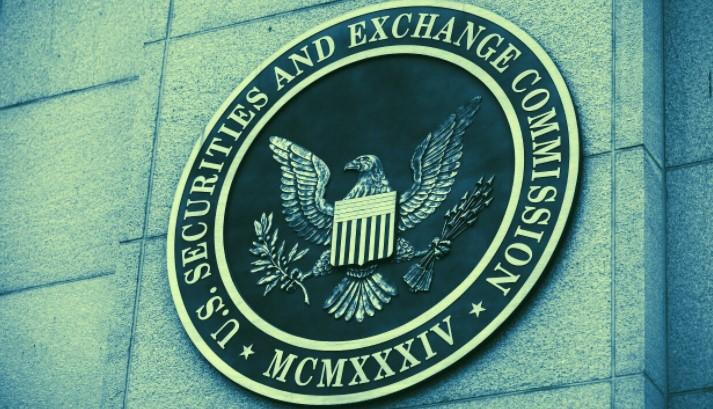 Lee más sobre el artículo SEC permitirá que ProShares Bitcoin Futures ETF comience a cotizar el lunes