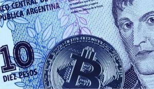 Lee más sobre el artículo Argentina ordena a portales criptográficos a dar reportes mensuales de sus usuarios