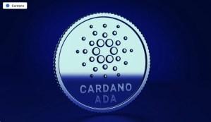 Lee más sobre el artículo Las monedas de 'proof-of-stake', Cardano y Polygon, alanzan su ATH después de que Musk comenta sobre BTC