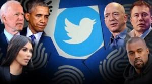 Lee más sobre el artículo Hacker de Twitter recibe 3 años de prisión por estafa masiva de Bitcoin