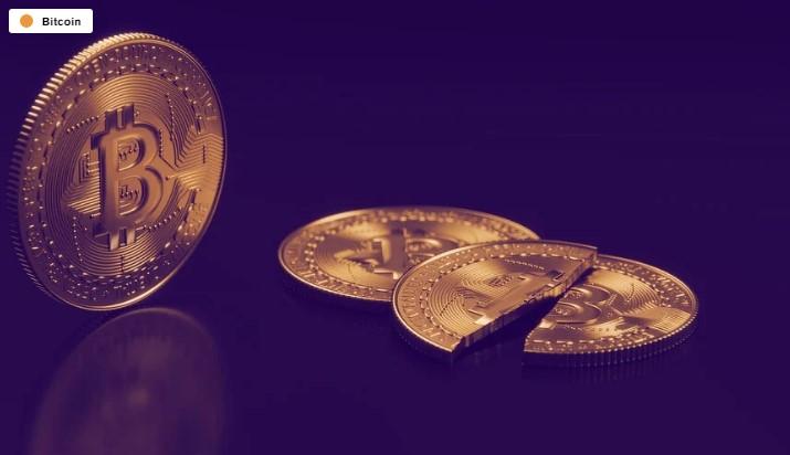 En este momento estás viendo Desarrollador Principal de Bitcoin: Actualizacion a red de Minado es un  «Ataque a Bitcoin»